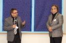 X Kongres KRIO - Wisła 2013