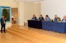 XI Kongres KRIO - Wisła 2015