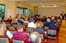 XII Kongres KRIO - Wisła 2017
