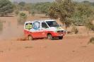 Wyprawa do Afryki 2013