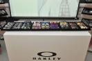 Nowe kolekcje Luxottica 2012