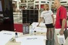 Bezpieczne przeciwsłoneczne – eventy Luxottica 2015