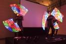 Konferencje CooperVision - promocja soczewek MyDay 2013