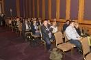 Prezentacja Rodenstock 2014