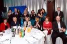 Spotkanie Klubu Air Optix Jachranka 2012