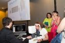 Tajemnica doskonałego widzenia – konferencje firmy Hoya 2015