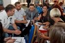 Zjazd absolwentów szkolenia CIBA VISION i SGH