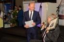20-lecie Cechu Optyków w Warszawie 2015