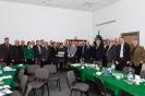 Noworoczne spotkanie KRIO 2012