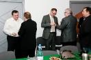Spotkanie opłatkowe KRIO 2010