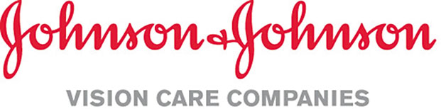 logo johnson companies