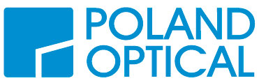 POLAND OPTICAL logo