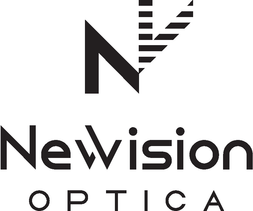 new vision optica   vertical